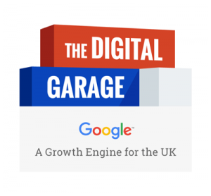 The Digital Garage - Manchester - UK