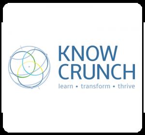 Know Crunch
